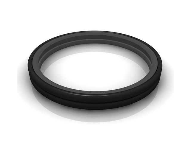 Joint racleur Turcon® Excluder® F_Seals-Shop GmbH_2