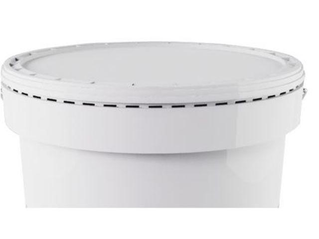 kalium silikat interface peinture organo minerale au. Black Bedroom Furniture Sets. Home Design Ideas