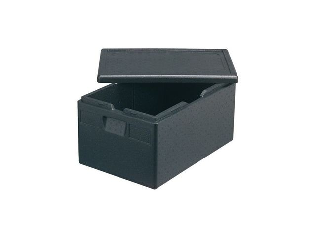 Kit conteneur isotherme 60x40 - 53 litres – chaud_COOL SARL_3