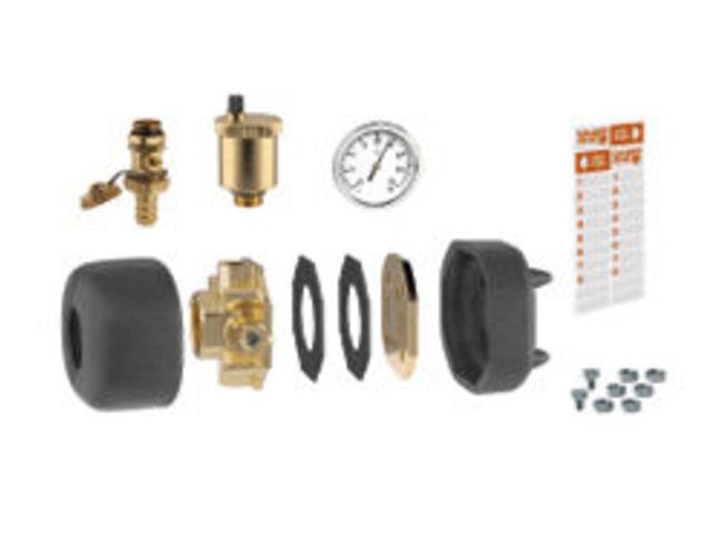 kit d assemblage photos et images de collection getty. Black Bedroom Furniture Sets. Home Design Ideas