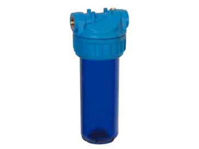 Kit de filtration simple anti UV Ref. 5025