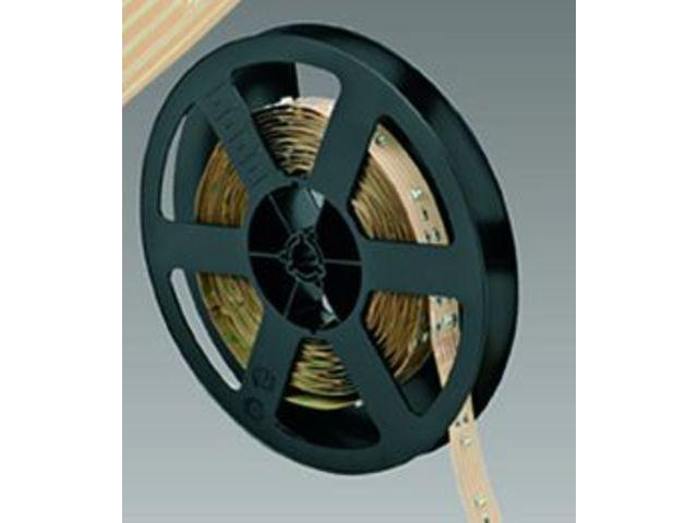kit fibre optique 120 brins de 3m50 1mm 50w 230v. Black Bedroom Furniture Sets. Home Design Ideas