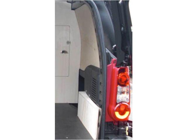 Habillage Bois Interieur : kit-habillage-bois-interieur-pour-vehicules-utilitaires-002083103