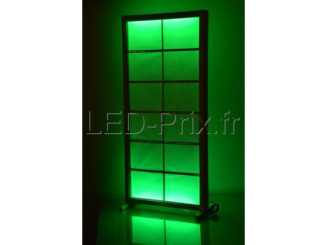 kit led complet ruban 180 led vert 3m contact sarl led prix com. Black Bedroom Furniture Sets. Home Design Ideas