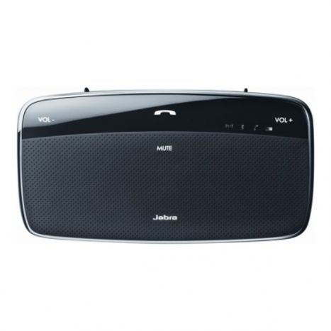 kit mains libres jabra cruiser 2 contact officeeasy. Black Bedroom Furniture Sets. Home Design Ideas