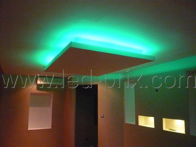 kit ruban led rgb 10 m tres 600 led multicolore 220v contact sarl led prix com. Black Bedroom Furniture Sets. Home Design Ideas