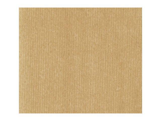 kraft ecru pure p te verg frictionn une face mg 32g m. Black Bedroom Furniture Sets. Home Design Ideas