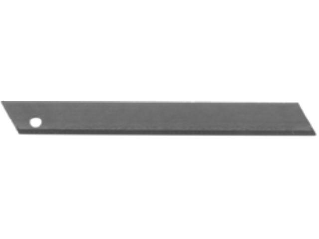 lame de cutter non s cable 18mm pro100 contact pro 39 coupe industries. Black Bedroom Furniture Sets. Home Design Ideas