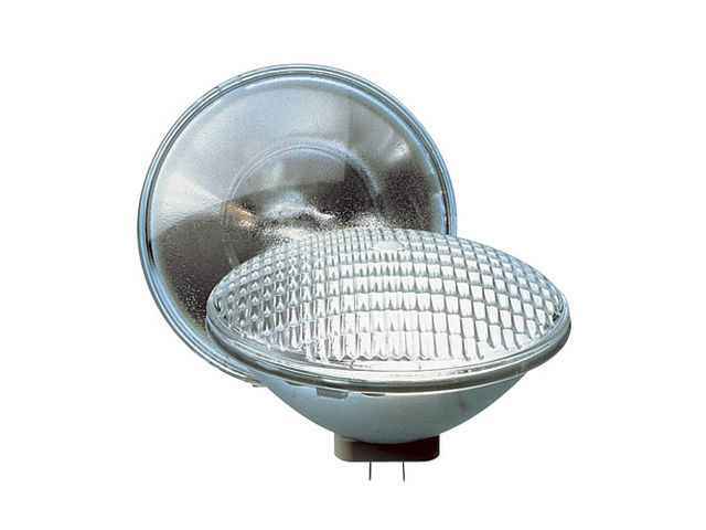 lampadaire 250w