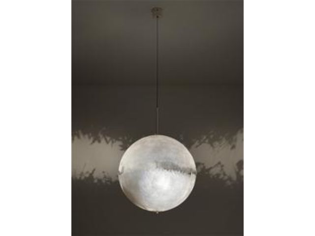 lampe suspension a rienne postkrisi contact terre design. Black Bedroom Furniture Sets. Home Design Ideas