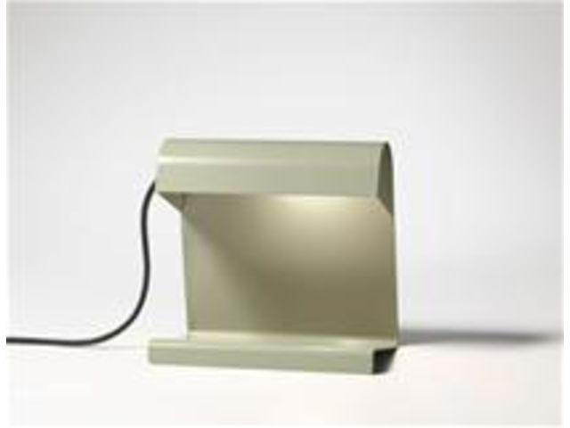 Lampe de bureau contact terre design