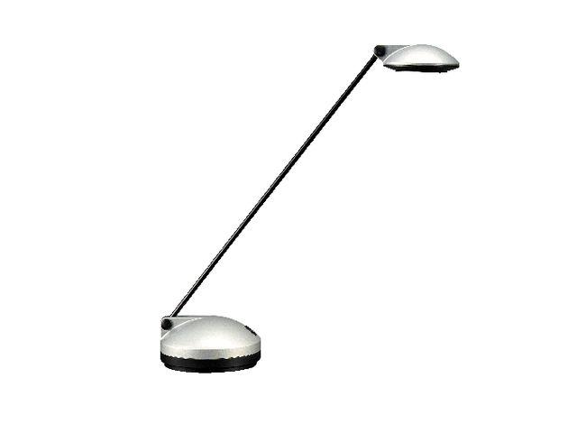 lampe de bureau joker