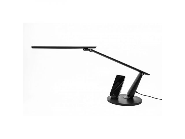 Lampe de bureau LED 10W Design X7_LECLUBLED_2