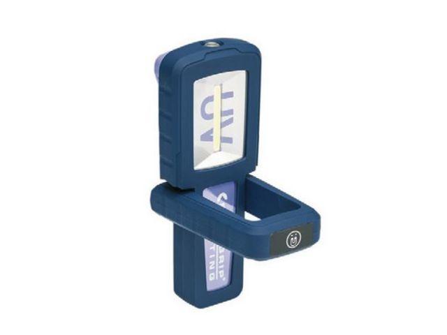 Lampe De Poche Du0027inspection IP20   SunUV Form