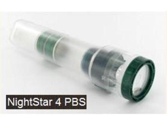 InductionNightstar Poche Pbs De 4 Lampe hQBCxtsdr