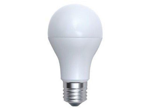 Watt lampe. great new nail dryer w lampe led ccfl butterfly watt uv
