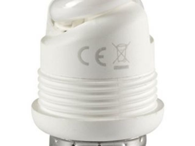 Lampe exr 82v 300w gx5 3 mr13 contact sbf eclairage