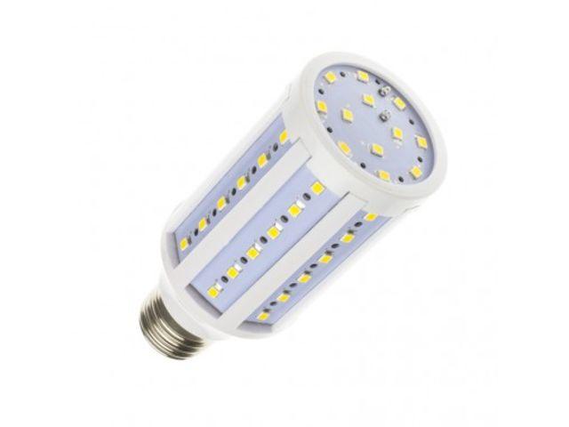 Lampe Led Public Corn E27 Éclairage 10w IvYby7gf6m