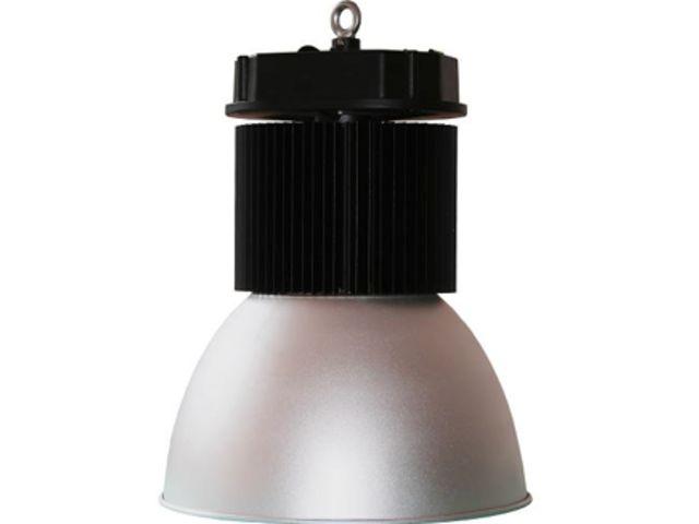 Industriels Industriels Lampes LedFournisseurs Industriels LedFournisseurs Lampes LedFournisseurs Lampes Lampes fgb76yY