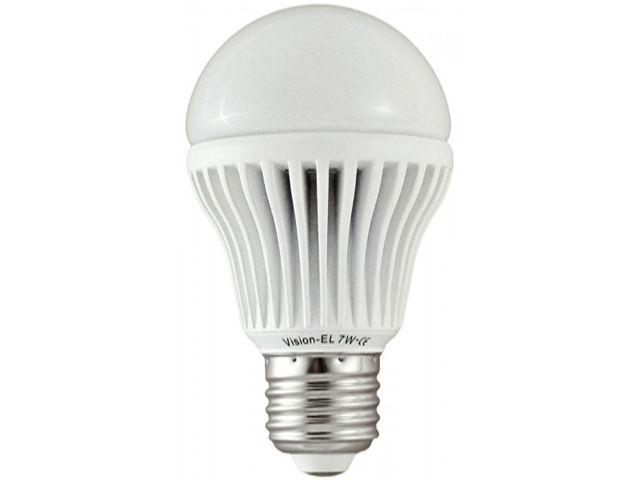 lampe led standard rgb 9w e27 230v avec t l commande led contact sbf eclairage. Black Bedroom Furniture Sets. Home Design Ideas
