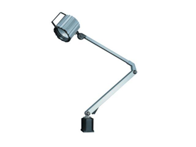 Fabricant Lampe Machine Outil Fournisseurs Entreprises Industriels