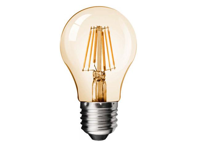 Lampe Mini À Lusti LedLustilight Filament 06 Sphérique NnOP0wyv8m