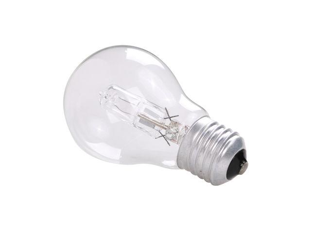 35w 4200k Gu5 12v Sbf Blanche Lampe Fmw 3Contact Lumiére Mr16 36° knw8PX0O