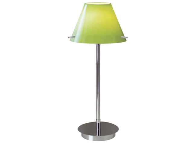 15 1w Chaud Icale Vert Culot Aric2566 Led Lampe Smd G4 Blanc 8n0wvmN