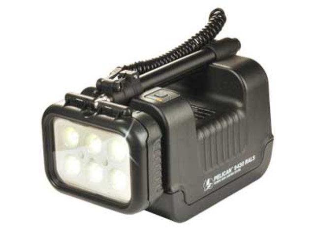 La Pour Torches De Lampe D'accès Difficile Zones Marque Peli 0nOv8mwN