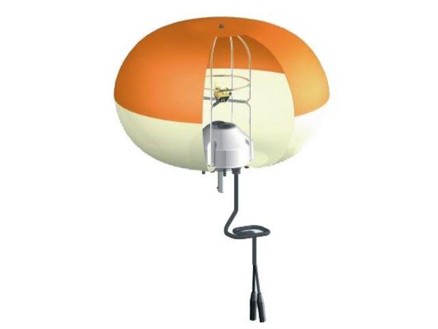 Eclairage De La Sécurité Soluprotech Lampes Marque j5L4AR