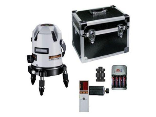laser en croix 7 lignes aplomb autocross laser 7c powerbright rx laser liner. Black Bedroom Furniture Sets. Home Design Ideas