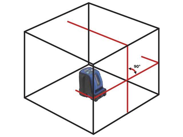 laser en croix limit l1001hv contact torros. Black Bedroom Furniture Sets. Home Design Ideas