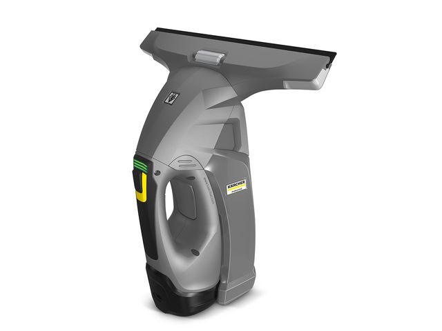 Lave-vitre professionnel Karcher WVP 10 Advanced 200 ml
