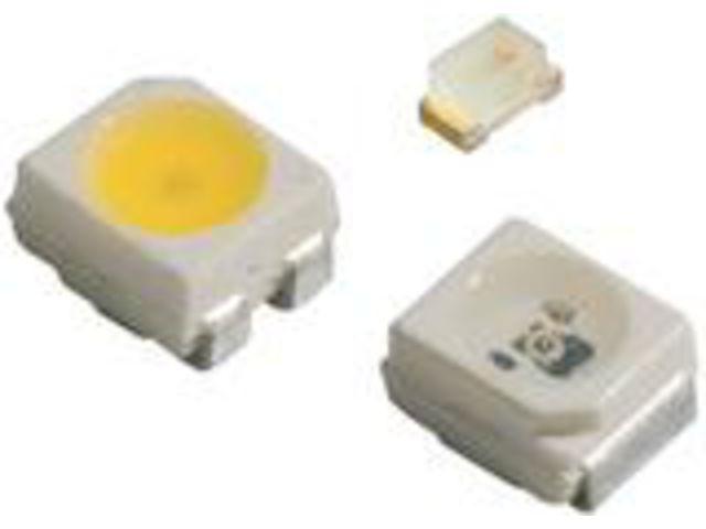 led cms