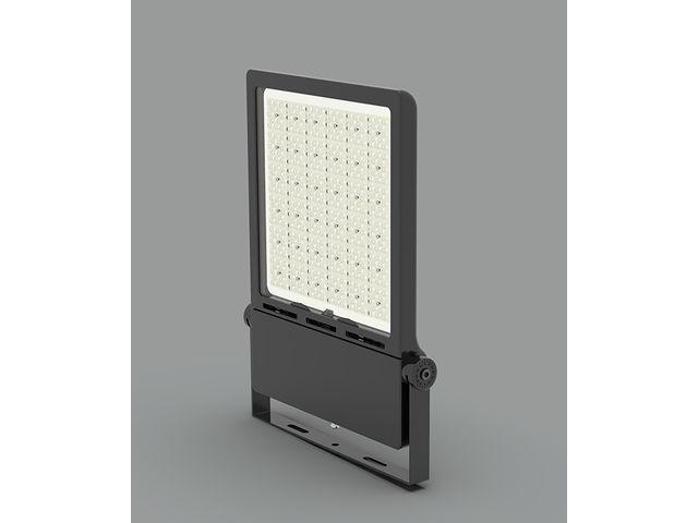 Lumi/ère /à 360 degr/és /Également utilis/é pour un /év/énement ext/érieur//Pary Utile pour lentrepreneur et la famille 5000 lumen MeFard 45W Projecteur de Chantier sur Tr/épied