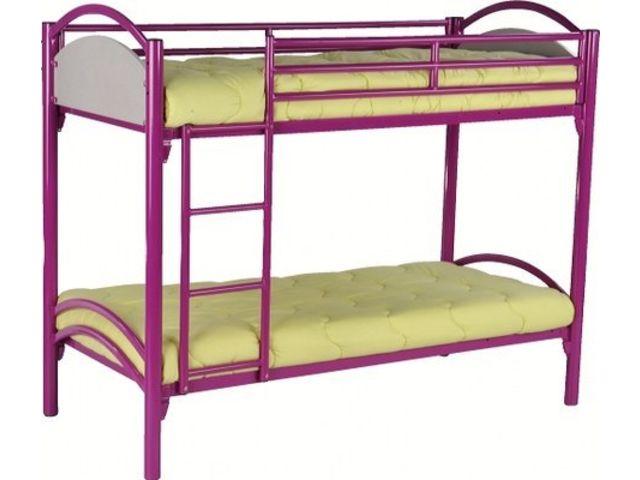 les lits superpos s ligne qui tub contact manutan collectivites. Black Bedroom Furniture Sets. Home Design Ideas
