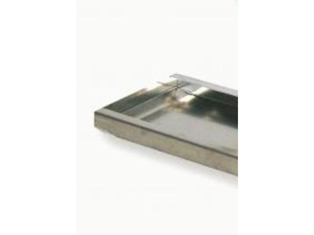 Lissarde a beton 9 kg mondelin contact protoumat - Lissarde a beton ...