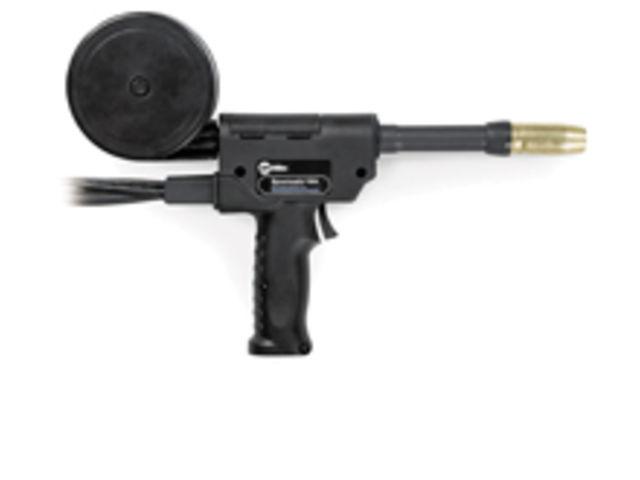 louer pistolet peinture finest pistolet peinture w with louer pistolet peinture affordable. Black Bedroom Furniture Sets. Home Design Ideas