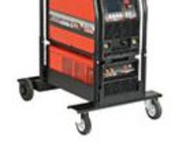 Location poste souder tig invertec v310 t ac dc contact red d arc - Location poste a souder ...