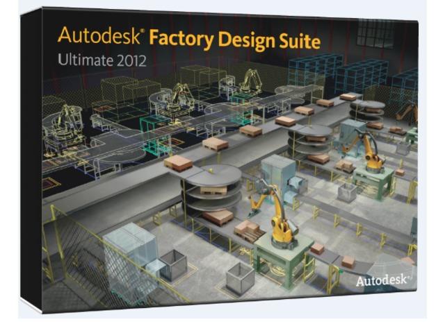logiciel 3d de conception d 39 usine autodesk factory design suite contact autodesk. Black Bedroom Furniture Sets. Home Design Ideas