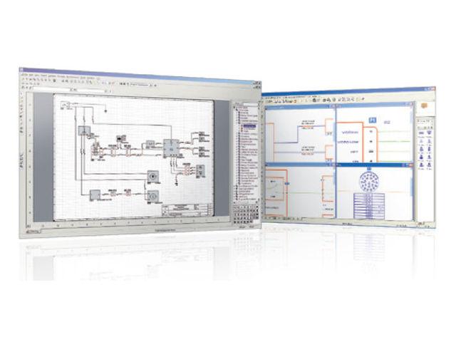Logiciel de cao see electrical expert harness package for Logiciel de conception
