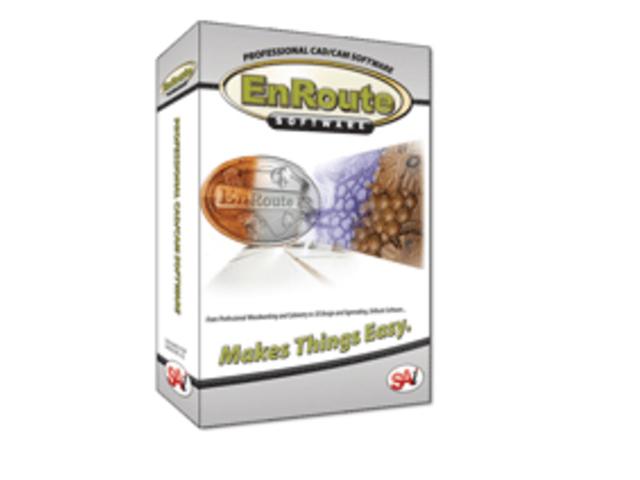 Logiciels De Cr Ation Enroute3 Pro 3d Contact Braumat