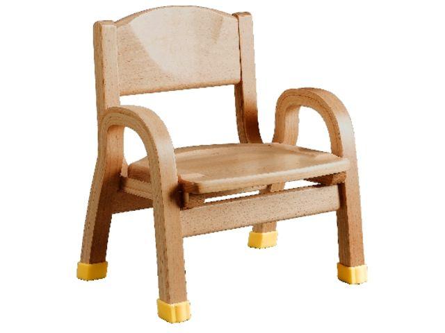 Vente mobilier de cr che - Mousse pour fauteuil belgique ...