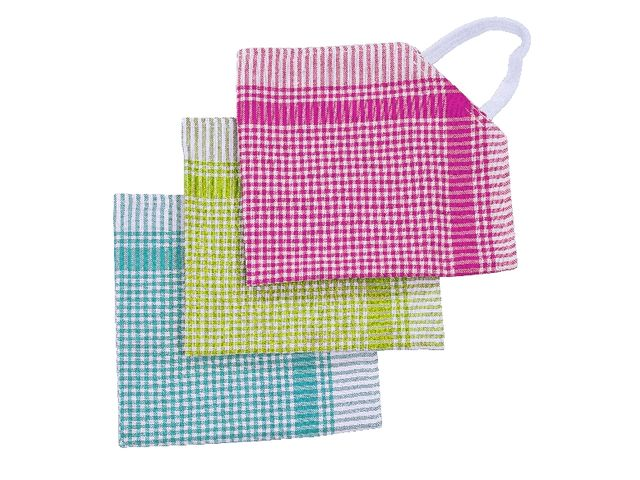 Lot de serviettes de table avec lastique contact manutan collectivites - Serviette de table avec elastique ...
