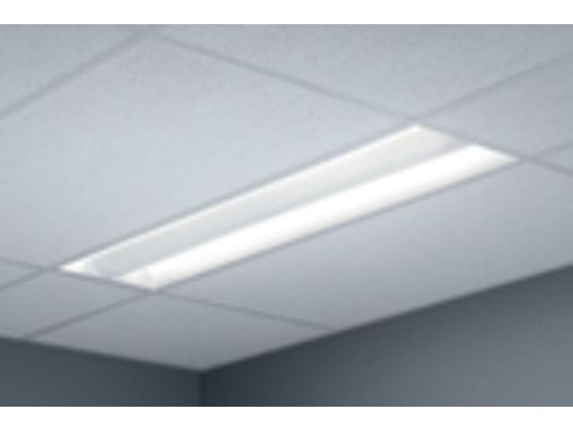 luminaire encastrer echofa1200 234 36 40cobe contact etap. Black Bedroom Furniture Sets. Home Design Ideas