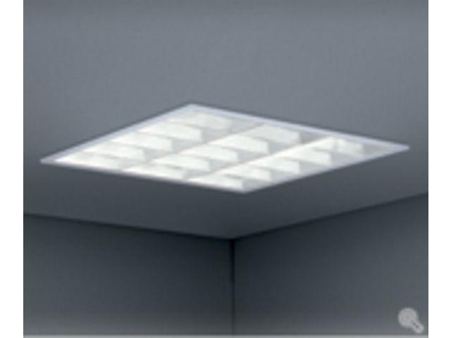 luminaire encastrer u1401 314hfw contact etap. Black Bedroom Furniture Sets. Home Design Ideas