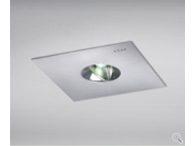 luminaire encastr k9212 3n contact etap. Black Bedroom Furniture Sets. Home Design Ideas