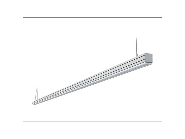 Luminaire ligne LED SW - CORA LIGHTING FACTORY