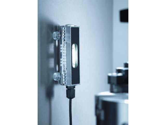 Luminaires en applique - ONE LED