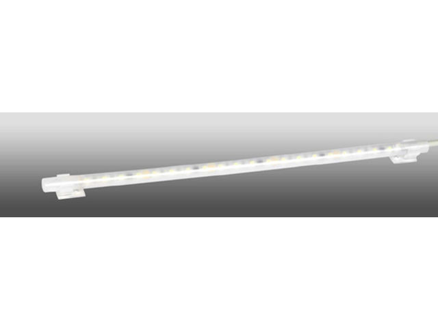 LUMIRAI LED 500 MM LED Blanc ARIC2314_SBF